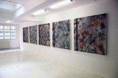 futura-introspective-exhibiiton-magda-danysz-gallery-05