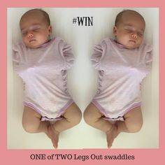Enter to win: Win with Cherished Sleep Competition Time, Baby Family, Giveaways, Sleep, Bag, Kids, Inspiration, Clothes, Young Children
