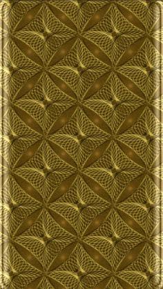 Fractal Art, Fractals, Copper Art, Colorful Wallpaper, Wallpaper Downloads, Bronze, Rose Gold, Iphone Backgrounds, Phone Wallpapers