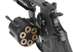 Colt Python BB Revolver | AirgunDepot.com