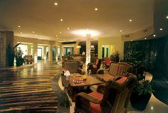 Hotel The Reef Playacar Resort