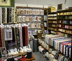 quilt shoppe - Google Search