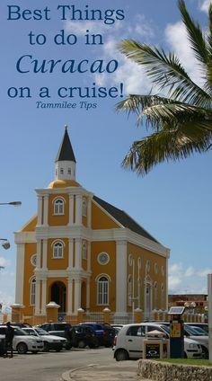 Travel  Cruising On Pinterest  Carnival Breeze Alaska Cruise And Cruise Va