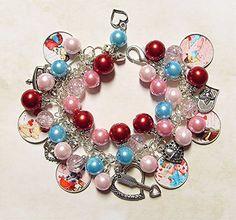 Valentines Day Jewelry  Valentine Jewelry