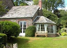 Willow Cottage : Treworgey Cottageshttp://www.cornishdreamcottages.co.uk/cottage/willow
