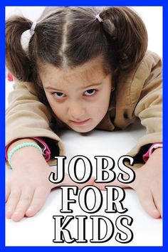 There are so many ways for teenager to earn money but can your kids under 13 find a job Parenting Fail, Parenting Articles, Parenting Styles, Parenting Classes, Teaching Kids Money, Babysitting Jobs, Learning Through Play, Working Moms, Earn Money