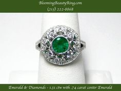 Most Popular Engagement Rings, Antique Style Engagement Rings, Dream Engagement Rings, Designer Engagement Rings, Wedding Ring For Her, White Gold Wedding Rings, Diamond Wedding Rings, Bridal Rings, 3 Stone Diamond Ring
