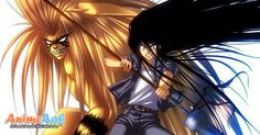 Ushio to Tora Ep 11 720p Mediafire Mkv
