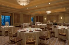 The Ritz-Carlton New York, Battery Park hosts upscale meetings for groups of any size.