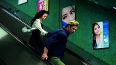 CLICK Here [[ http://goo.gl/L6jQ1Z ]] TO Watch Blackhat Full Movie Streaming Online (2015) 720p HD Quality ✓✓ link movie ➯ http://megaflix.org/watch.php?movie=2717822 ✓✓ MOVIE STREAMING Blackhat 2015 ONLINE FULL HD PUTLOCKER CD