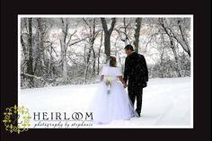 winter wedding2