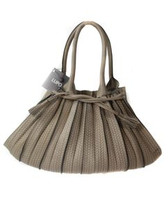 I like, Lupo bag.