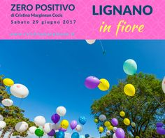 Image result for parco hemingway lignano Places, Image, Lugares