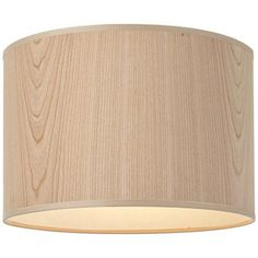 1000 images about veneer and blinds ideas on pinterest wood veneer lampshades and lamp shades. Black Bedroom Furniture Sets. Home Design Ideas