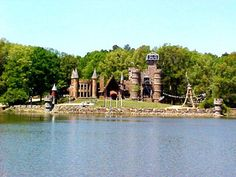 The Castle at Raymond, Mississippi Castles In America, Historical Sites, Mississippi, Places To See, Travel Guide, Travel Destinations, Vacation, Adventure, Wedding Ideas