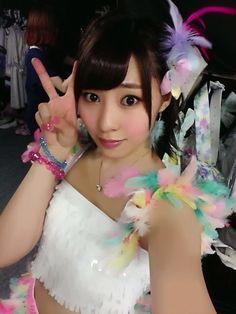 32位!の画像 | 藤江れいなオフィシャルブログ「Reina's flavor」 http://ameblo.jp/reina-fujie/entry-11547957679.html