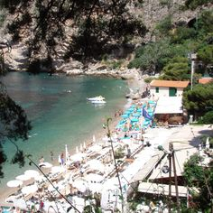 Plage Mala, Cap D'Ail, Fr. Antibes, Saint Tropez, Cannes, Cap D'ail, Juan Les Pins, France, French Riviera, Provence, My Dream