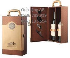 Kết quả hình ảnh cho cung cấp hộp rượu giá rẻ ở đâu hà nội