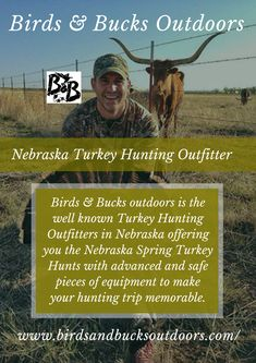 14 best hunting outfitters images hunting outfitters fishing rh pinterest com