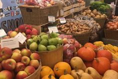 Among the best farmers' markets in Calgary is a hidden gem in the heart of YYC. All Year Round, Support Local, Diners, Freshly Baked, Calgary, Farmers Market, Deli, Sustainability, Restaurants