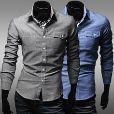 33 Best Men´s Fashion images | Fashion, Mens fashion:__cat__