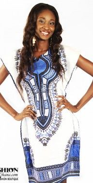 African Fashion - The Angelina Print aka The Danshiki African American Fashion, African Inspired Fashion, Africa Fashion, Blazer Fashion, Fashion Outfits, Fashion Tips, Fashion Styles, Fashion Ideas, Nigerian Outfits