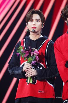 Golden Disk Awards, March 4, Korean Boy Bands, Beautiful Babies, My Children, Boy Groups, Taehyung, Seoul, Disney Characters