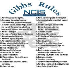 Shop NCIS Gibbs Rules Framed Tile designed by EpicFandomsBrands. Ncis La Kensi, Ncis Abby Sciuto, Ncis Rules, Ncis Gibbs Rules, Gibbs Rules List, Serie Ncis, Ncis Tv Series, Ncis Los Angeles Cast, Ncis Kate
