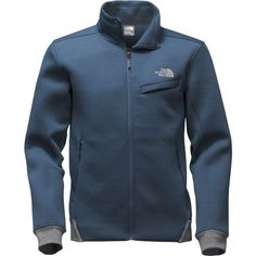 3a8771be52e The North Face Men s Thermal 3D Jacket