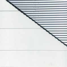 #lines can be so #inspiring.  #simplicity #minimalism #diagonal #view #canon #camera #photography