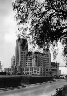 246 Best Los Angeles Historic Landmarks Images In 2019