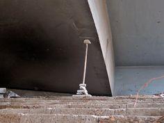 Promenade Nº10 | Eltono – Public Space Artist