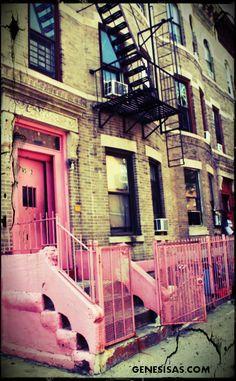 Brooklyn NY http://genesisas.com