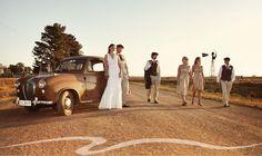 Oxbow Country Estate - Wedding & Fishing Venue in Pretoria