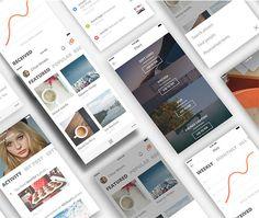 free-metro-ios-app-template