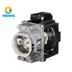 63.25$  Watch here - http://alicqu.worldwells.pw/go.php?t=32284324386 - Compatible VLT-XL7100LP Projector lamp with housing for  WL7200U UL7400U XL7100U XL7000U LU-8500 LX-7550 LX-7800 LX-7950