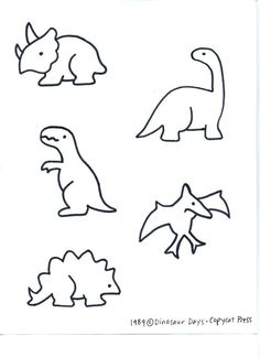 Dinosaur Coloring Pages . Read moreSmall Dinosaur Coloring Pages. Read moreSmall Dinosaur Coloring Pages Henna Tattoos, Kritzelei Tattoo, Doodle Tattoo, Bff Tattoos, Friend Tattoos, Mini Tattoos, Cute Tattoos, Tatoos, Drawing Faces