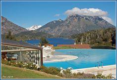 WOW en Llao Llao!  - San Carlos De Bariloche, Rio Negro