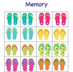 Memory Sorting Activities, Color Activities, Classroom Activities, Thema Hawaii, Irregular Past Tense Verbs, Book Clip Art, Art For Kids, Crafts For Kids, Summer Activities For Kids