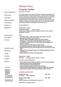Project Manager Resume Example Dental Office Manager Resume Example Sample Template Dentist
