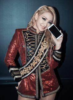 CL at Galaxy Stage in Myanmar Backstage Kpop Girl Groups, Korean Girl Groups, Kpop Girls, Christina Aguilera, Aaliyah, K Pop, Jennifer Lopez, Cl Rapper, Rihanna