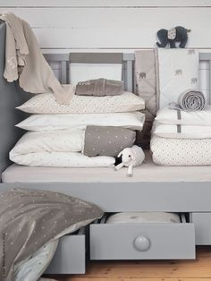 229 Best Ikea Images House Decorations Houses Ikea Furniture