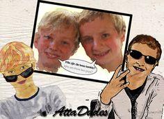 a new attitude. World Famous, Armin, My World, Round Sunglasses, Attitude, To My Daughter, Fashion, Moda, Round Frame Sunglasses