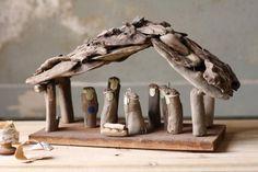 Driftwood: simply beautiful