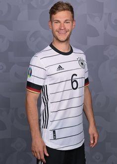 Dries Mertens, Antoine Griezmann, Man United, Photoshoot, Adidas, Portrait, Mens Tops, Collection, Euro
