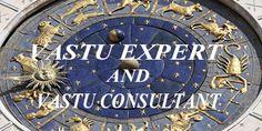 Best Astrologer in India Famous Astrologer in India: Vastu Expert & Vastu Consultant