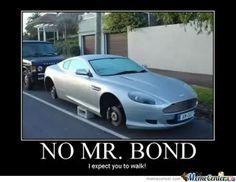 007 In Da Hood