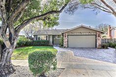 5581 Starcrest Drive, San Jose, CA 95123 - presented by Nakul Kapoor