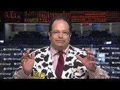 April 18 AM Financials Commentary: Scott Shellady