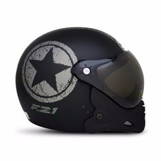 capacete moto peels mirage f21 us navy com 2 viseiras